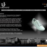dondiamond